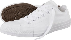 Trampki Converse 1U647 CT AS SP OX