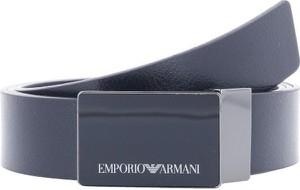 Pasek Emporio Armani