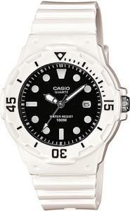 CASIO Collection Women LRW-200H -1EVEF
