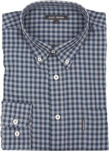 Koszula Aldo Vrandi z bawełny
