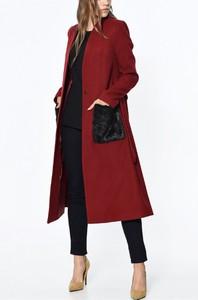 Płaszcz Dewberry