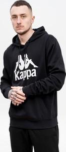 Bluza Kappa z nadrukiem