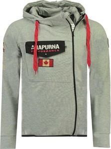Bluza Anapurna