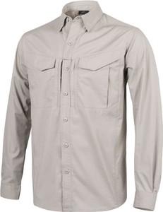 Koszula HELIKON-TEX z długim rękawem z bawełny