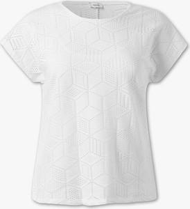 T-shirt YESSICA