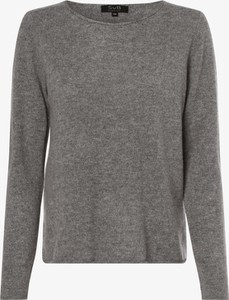 Sweter SvB Exquisit w stylu casual