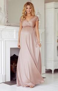 Sukienka Tiffany Rose z dzianiny