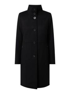 Płaszcz Esprit długi
