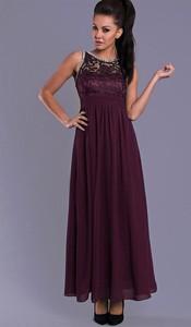 81cd5d68cc modne sukienki balowe - stylowo i modnie z Allani