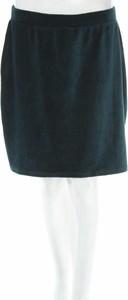 Spódnica Aquamarine mini