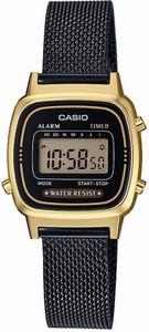 Casio Vintage LA670WEMB-1EF