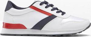 Sneakersy bonprix John Baner JEANSWEAR