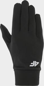 Rękawiczki 4fsklep.pl