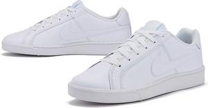 Nike Court Royale 749747-111