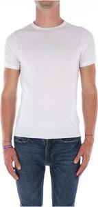 T-shirt Jeordie`s