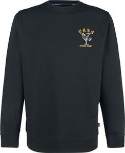 Bluza Emp z bawełny