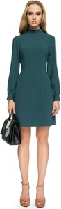 Sukienka Stylove mini w stylu casual