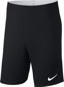 Spodenki dziecięce Nike Team