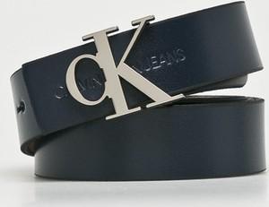 Pasek Calvin Klein Jeans