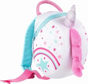 Plecak Littlelife