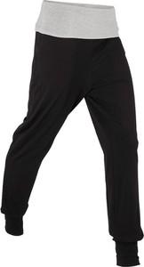 Spodnie bonprix bpc bonprix collection