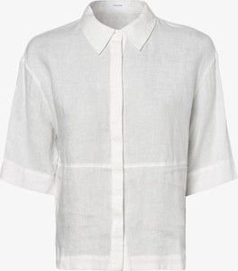 Koszula Opus z lnu