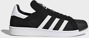 Buty Superstar Primeknit Adidas Originals