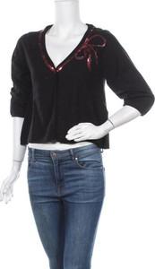 Sweter Mint&berry w stylu casual