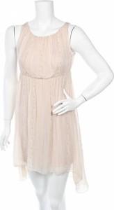 Sukienka Xtsy mini