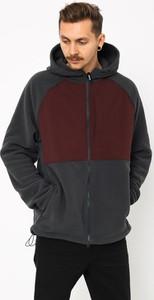Bluza Nike SB w młodzieżowym stylu