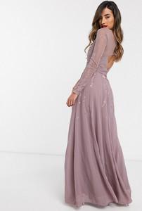 Sukienka Asos Design