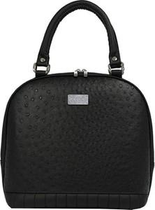f5e07dd108def mako bags torebki - stylowo i modnie z Allani