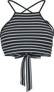 Bluzka Emp z bawełny