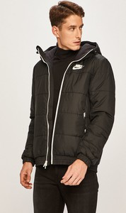 Kurtka Nike Sportswear
