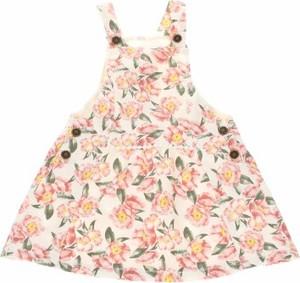 Sukienka dziewczęca Prenatal w kwiatki