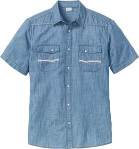 c60a07dd vistula koszule męskie - stylowo i modnie z Allani