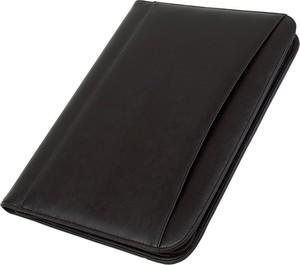Czarna torba Upominkarnia