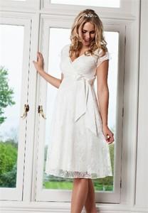 Sukienka Tiffany Rose