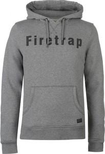 Bluza Firetrap