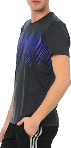 T-shirt Adidas Performance