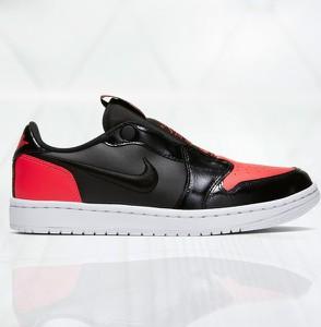 Trampki Sneakers