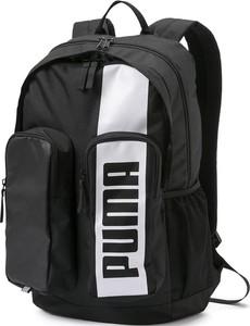 ab75059b8e9eb plecaki szkolne puma dla dziewczyn - stylowo i modnie z Allani