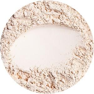 Annabelle Minerals SUNNY CREAM - Podkład kryjący 4/10g