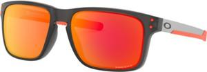 Okulary Przeciwsłoneczne Oakley OO HOLBROOK MIX 9384 938415