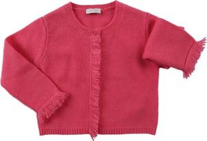 Sweter Il Gufo