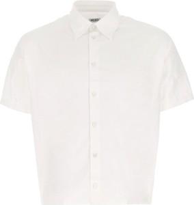 Koszula Kenzo w stylu casual z bawełny