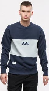 Bluza Elade z bawełny