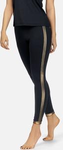Spodnie Feba z tkaniny
