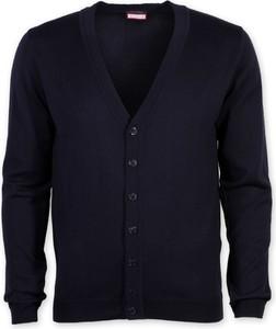 Sweter Willsoor w stylu casual
