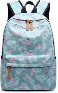 730c15d604474 kolorowe plecaki młodzieżowe - stylowo i modnie z Allani